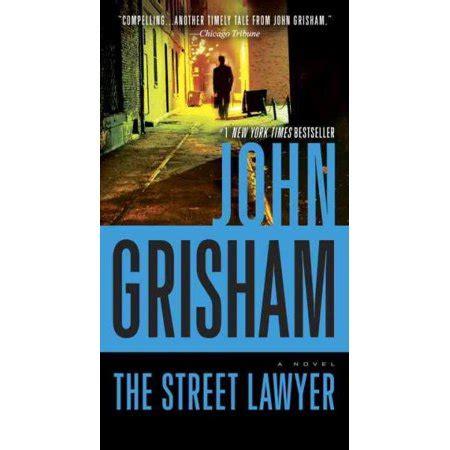 Theodore boone kid lawyer john grisham book review